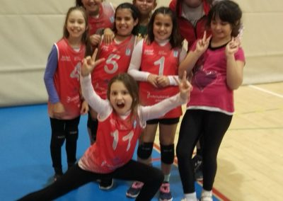 8-marzo-niñas-deporte-femenino