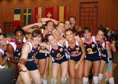 seleccion-espanola-8-naciones-muller