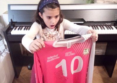 Ariadna-camiseta-muller-ani-voley