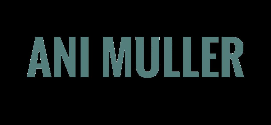 Ani Muller